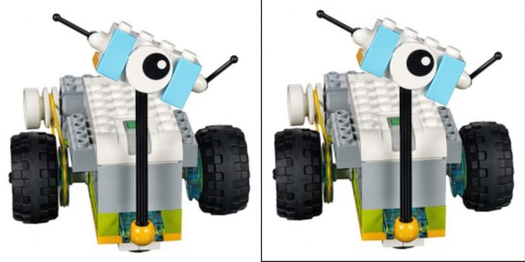 multi-fundacion-robotix
