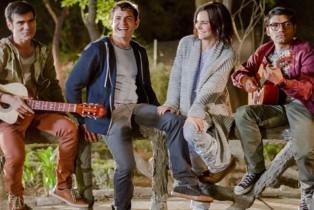 La película 3 Idiotas se estrena en México