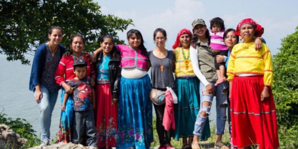 multi-mujeres-mexicanas