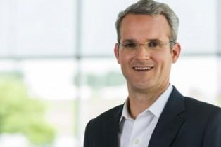 AA nombra a Chris Degroot como nuevo VP de ventas internacionales