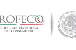 Rafael Ochoa Morales nuevo Subprocurador de Verificación de la PROFECO