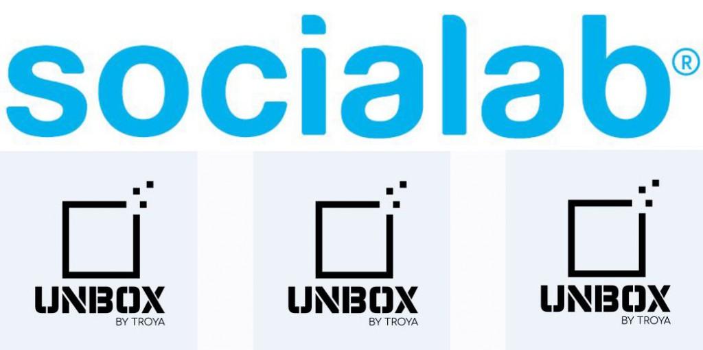 multi-socialab