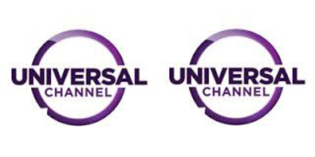 multi-universal-channel