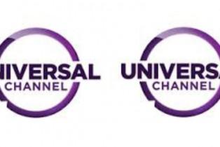 Programación destacada UNIVERSAL CHANNEL