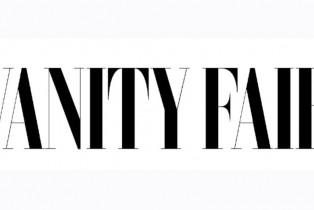 Alberto Moreno, nuevo director de Vanity Fair de España y México
