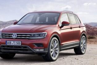 Volkswagen recibe premios a nivel internacional