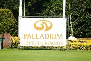 paladium 3