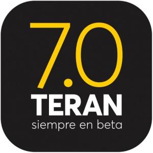teran 2