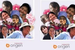 Fundación Origen reconoce la inversión en las mujeres como un factor de cambio social