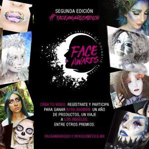 interna face