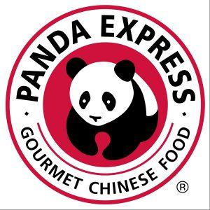 interna panda