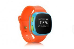 MOVE TIME (KIDS WATCH), el reloj inteligente de Alcatel