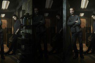 Colony llega a su final de temporada en TNT Series