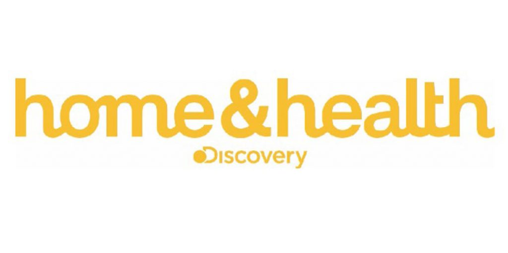 multi-discovery-home-and-heatl