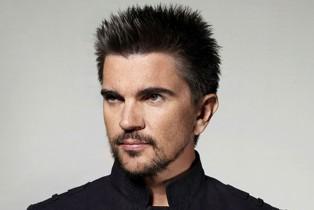 Juanes llega en mayo a la pantalla de HTV