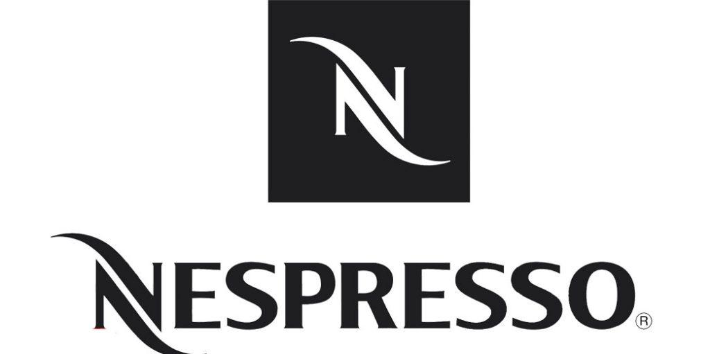 multi-nespresso