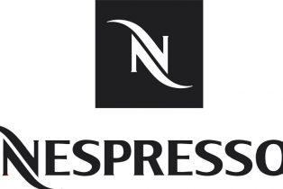 Día de la Tierra; Nespresso comprometido con el planeta