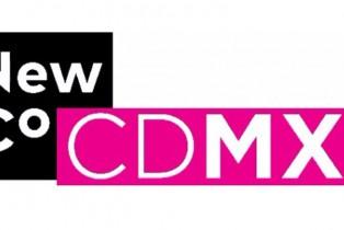 Busca NewCo CDMX a las empresas más innovadoras de la Ciudad