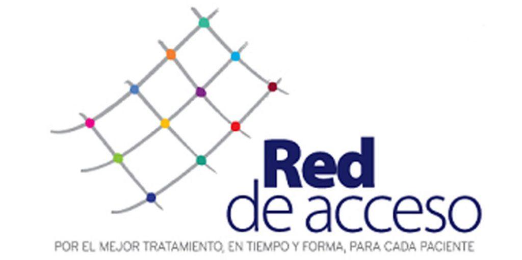 multi-red