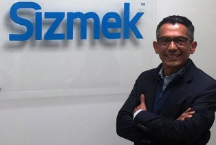 Sizmek México: un equipo con gran experiencia de clase mundial