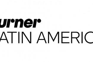 Turner celebra la adquisición de los derechos del fútbol de primera división en Argentina