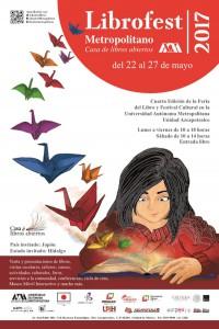 interna librofest