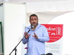 librofest 3