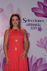 Sandra Gonzalez Rull