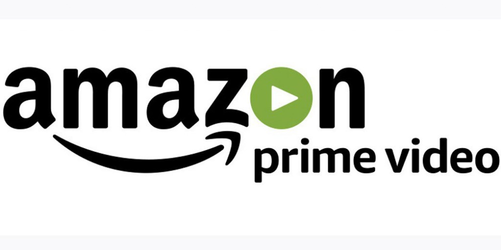multi-amazon-prime-video
