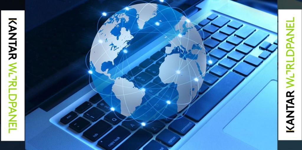 multi-dia-del-internet