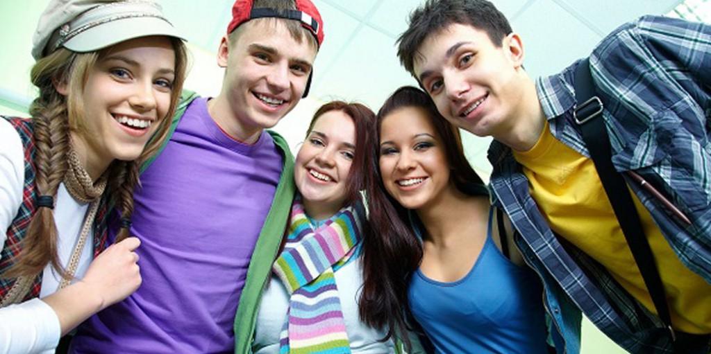 multi-estudiat-en-el-extranjero