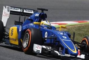 Honda proveerá motores al equipo Sauber F1