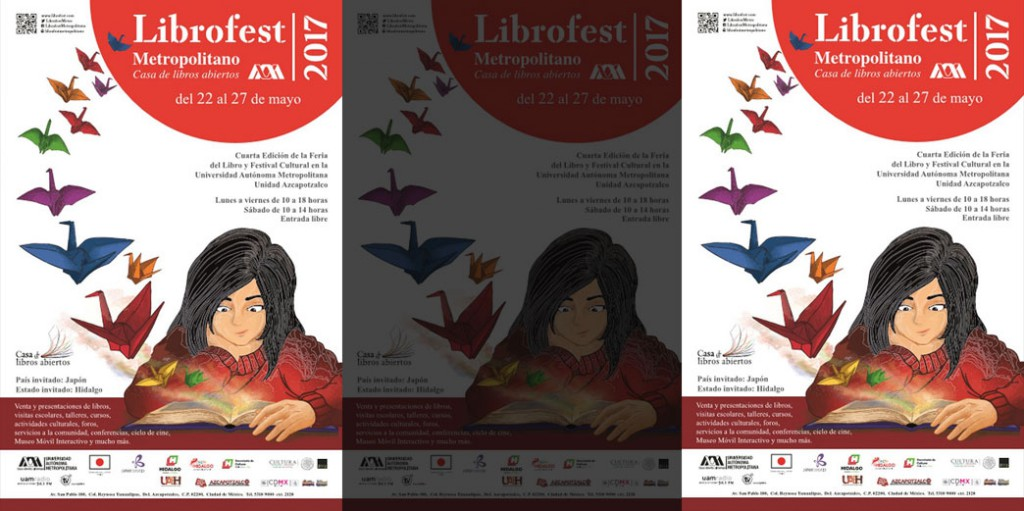 multi-librofest