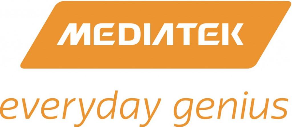 multi mediatek