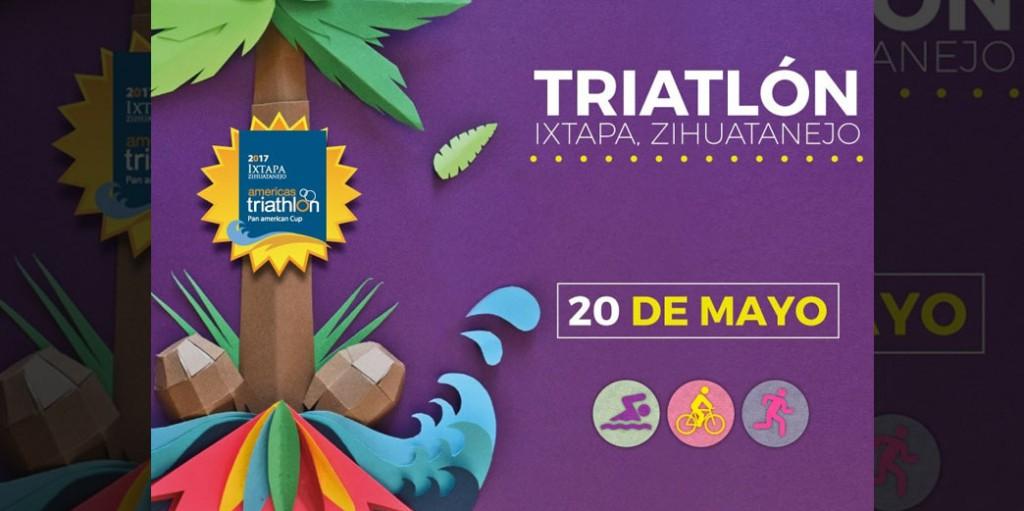 multi-triatlon