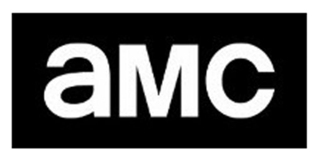 multi-amc