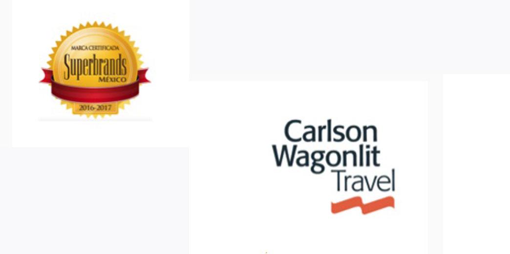 carlson wagonlit travel multipress. Black Bedroom Furniture Sets. Home Design Ideas