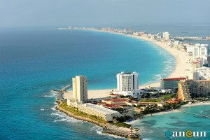 interna cancun
