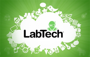 0000127_labtech-software_430