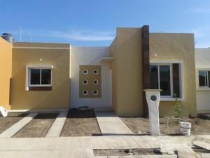 1355868760_362816074_6-Inmobiliarias-en-colima-casas-en-venta-Colima
