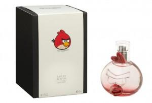 2 pefume