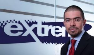 Carlos Perea