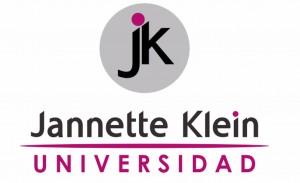 3377_preview_es_universidad_jannette_klein