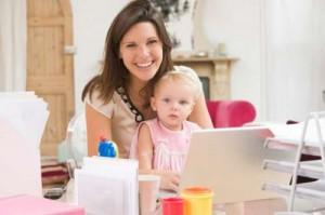 34-empresaria-y-ama-de-casa-exitosa