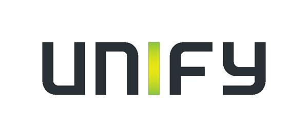 44800-unify-Logo
