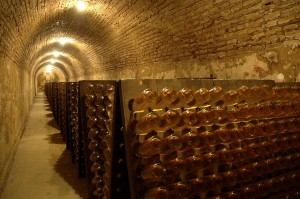 Caves_Louis_Roederer