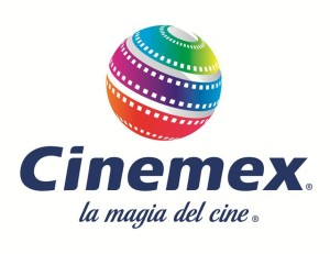 Cinemex_Logo_PSD