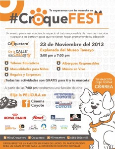 CroqueFEST_Flyer_