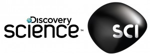 Science Logo Rebrand Horizontal_BLK