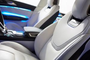 Ford-Edge-Concept15